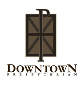 Downtown Presbyterian Church in Greenville, SC,SC 29601