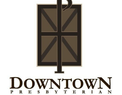 Downtown Presbyterian Church in Greenville, SC,SC 29601