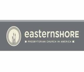 Eastern Shore Presbyterian Church in Fairhope,AL 36532