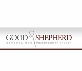 Good Shepherd Presbyterian Church in Minnetonka,MN