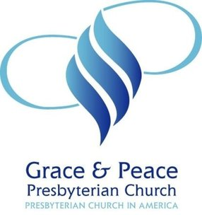 Grace & Peace Presbyterian Church in Pottstown,PA 19465