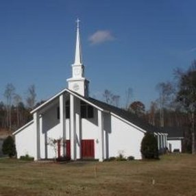 Grace Church in Canton,GA 30114