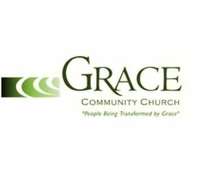 Grace Community Church in Bridgewater,NJ 08807
