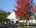 Grace Evangelical Presbyterian Church (PCA)