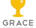 Grace Presbyterian Church in Sioux Falls,SD 57108