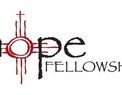 Hope Fellowship in White Swan,WA