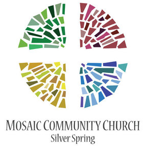 Mosaic Community Church in Silver Spring,MD 20907