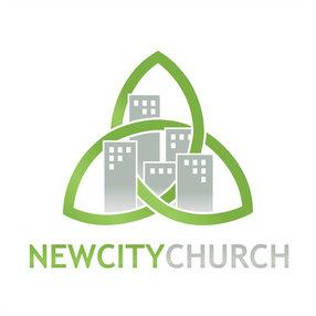New City Church in Hamilton,