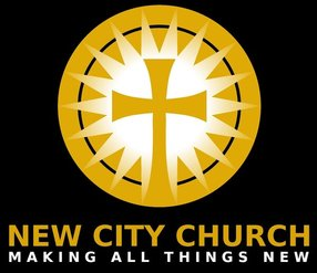 New City Church in Indianapolis,IN 46219