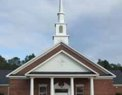 New Harmony Church