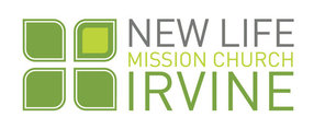 New Life Mission Church of Irvine in Irvine,CA