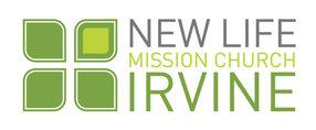 New Life Mission Church of Irvine