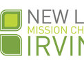 New Life Mission Church of Irvine