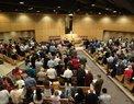 New Life Presbyterian Church in La Mesa,CA 91942