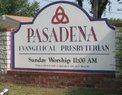 Pasadena Evangelical Presbyterian Church in Pasadena,MD