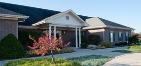 South Dayton Presbyterian Church in Centerville,OH 45459