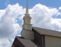 Tates Creek Presbyterian Church in Lexington,KY 40515
