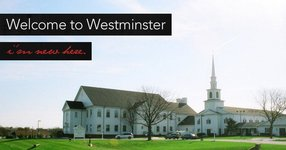Westminster Presbyterian Church in Lancaster,PA 17601