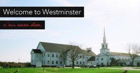 Westminster Presbyterian Church in Lancaster,PA 17601