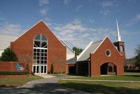 Wildwood Church PCA