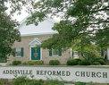 Addisville Reformed Church in Richboro,PA 18954