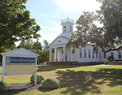 Delmar Reformed Church in Delmar,NY 12054