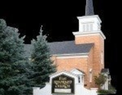 First Reformed Church in Fremont,MI 49412