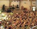 Haven Reformed Church
