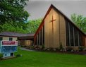 Lakeview Community Church in Rochester,NY 14612
