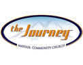 The Journey @ Mayfair Community Church in Lakewood,CA 90713