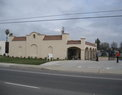 New Hope Church in Shafter,CA 93263