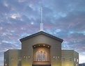 South Reno Baptist Church in Reno,NV 89509