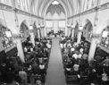 Trinity Baptist Church in New Haven,CT 06511