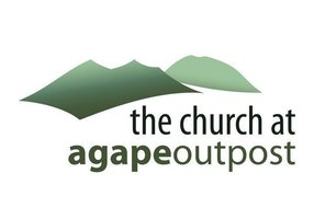 The Church at Agape Outpost in Breckenridge,CO 80424