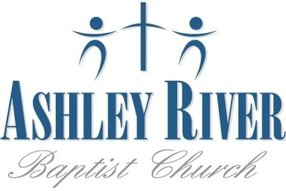 Ashley River Baptist Church