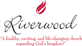 Riverwood in Bismarck,ND 58504