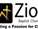 Mount Zion Baptist Church in Jonesborough,TN 37659