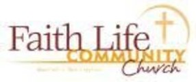 Faith Life Baptist Church in Lawrenceville,GA 30043