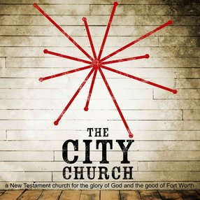 The City Church in Fort Worth,TX 76107