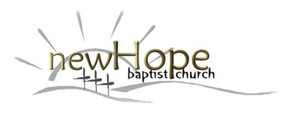 New Hope Baptist Church in Loveland,OH 45140