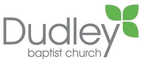 Dudley Baptist Church in Dudley,GA 31022