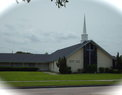 Braeburn Valley Baptist Church in Houston,TX 77071