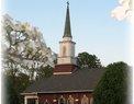 Center View Baptist Church
