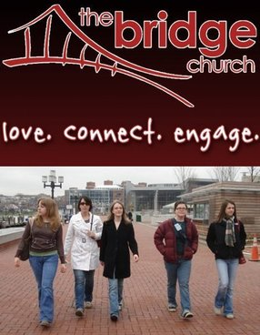 The Bridge Church in Oxford,OH 45056