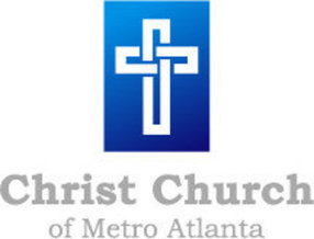 Christ Church of Metro Atlanta in Norcross,GA 30092