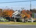 Carolinas Cornerstone Baptist Church in Fort Mill,SC 29715