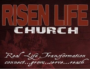 Risen Life Church in Salt Lake City,UT 84124