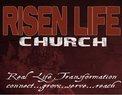 Risen Life Church in Salt Lake City,UT 84124