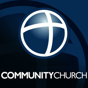 Community Church in Guthrie,OK 73044