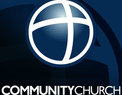Community Church in Guthrie,OK 73044